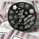 Stamping Plate #042