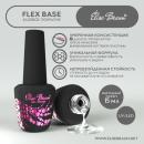 Flex Base 15ml Elise Braun