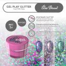 Gel Play Glitter #2 Elise Braun