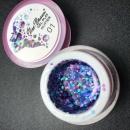 Gel Play Glitter #1 Elise Braun