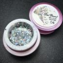 Gel Play Glitter #4 Elise Braun