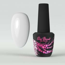 White Butterfly 7ml