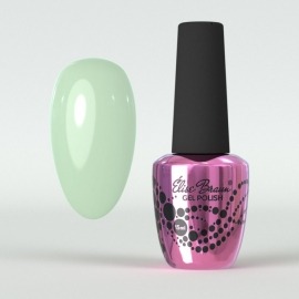 Gel polish ELISE BRAUN #303 15ml