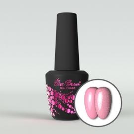 Glitter Top #3 10ml Elise Braun