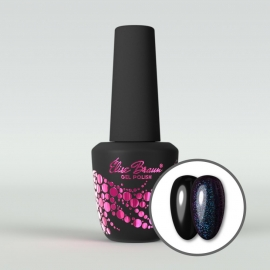 Glitter Top #4 7ml Elise Braun