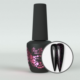 Glitter Top #5 15ml Elise Braun