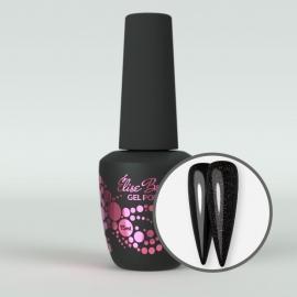 Glitter Top #6 15ml Elise Braun
