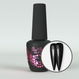 Glitter Top #7 15ml Elise Braun
