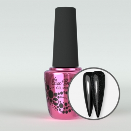Glitter Top #7 7ml Elise Braun