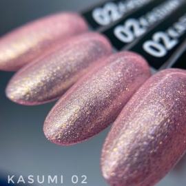 Kasumi #02 10ml