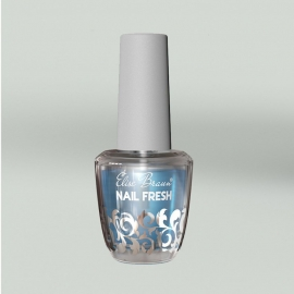 Nail Fresh 15ml Elise Braun