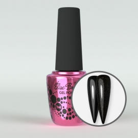 Top Opal No Wipe 7ml Elise Braun